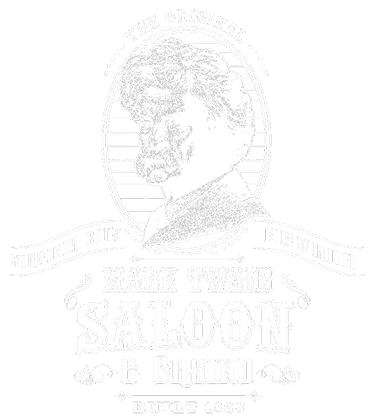 Mark Twain Saloon & Casino